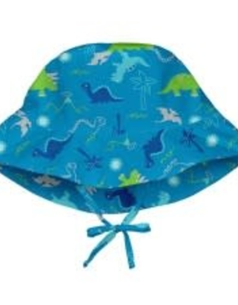 iPlay Bucket Hat Dinosaur