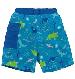 iPlay Swim Trunks (More Colours)