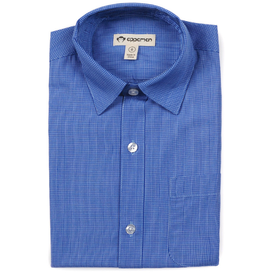 Appaman Dress Shirt (More Colours)