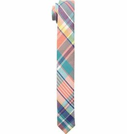 Appaman Long Ties (More Styles)