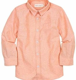 Deux par Deux Dress Shirt (More Colours)