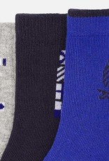 Mayoral Socks 3 Pack