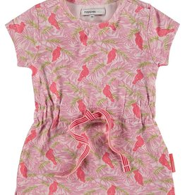 Noppies Bird Dress