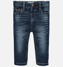 Mayoral Soft Stretch Denim