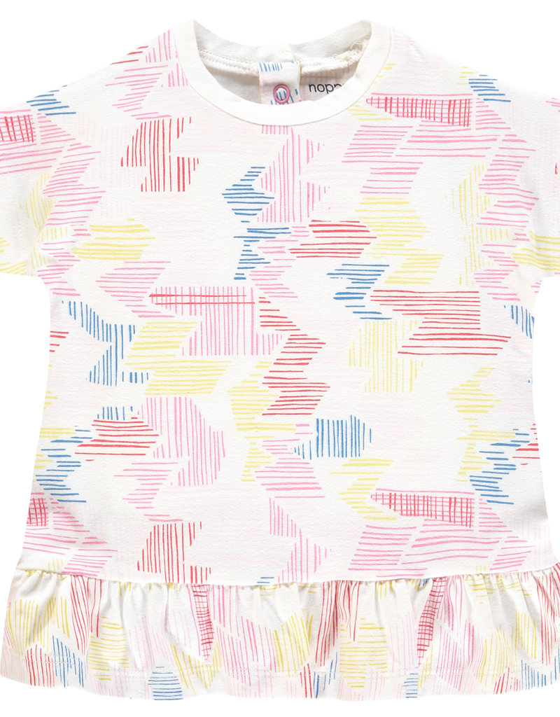 Noppies Soft Dress