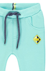Noppies Aqua Jogger