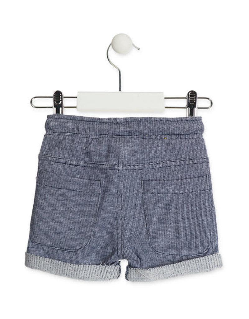 Losan Baby Jog Short