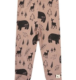 Turtledove London Forest Pant