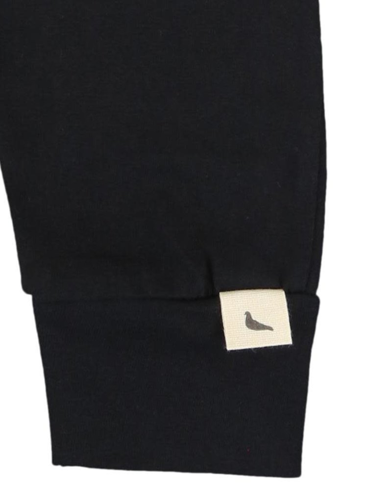 Turtledove London Organic Pant