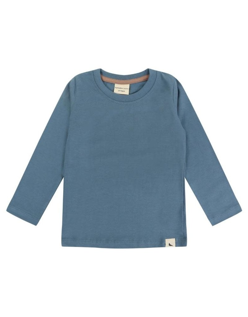 Turtledove London Organic Top
