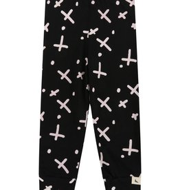 Turtledove London Organic X Pant