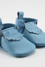 Mally Mocs Mally Shoes New Born