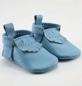 Mally Mocs Mally Shoes New Born