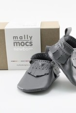 Mally Mocs Canadian handmade Mally Mocs