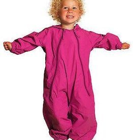 Splashy Rain Suit