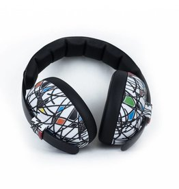 Baby Bandz Hearing Protection