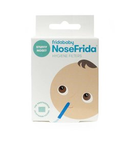 Fridababy Frida Nose Filters