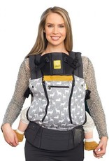 Lillebaby Carrier Complete All Seasons