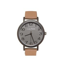 Marlee Watch Kids (More Colours)