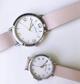 Marlee Watch Adult (More Colours)