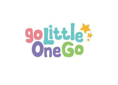 Go Little One Go