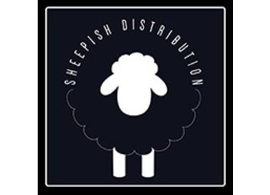Sheepish Distribution
