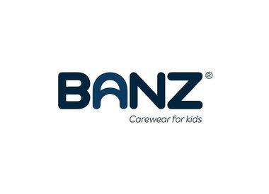 Baby Bandz