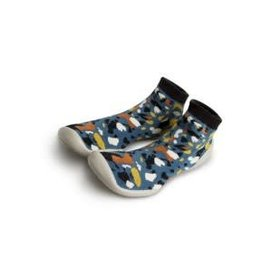 Collegien Slipper Flexible Sole (More Patterns)