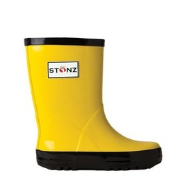 Stonz Rain Boots (More Colours)