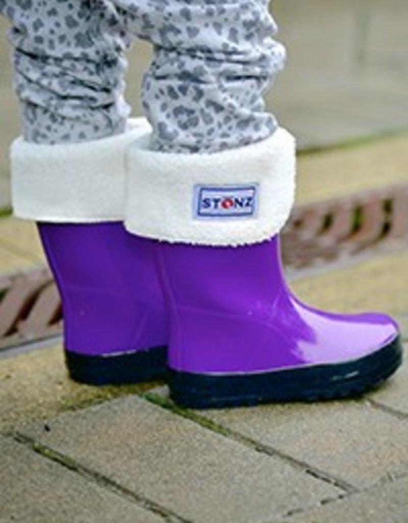 Stonz Rain Boots Liners