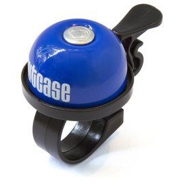 Nutcase Thumbdinger Bike Bell (More Colours)