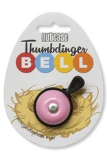 Nutcase Thumbdinger Bike Bell
