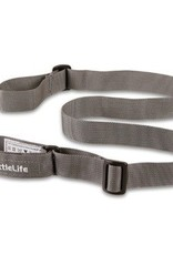 Safety Wrist Link