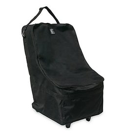 Travel Wheelie Car Seat Bag