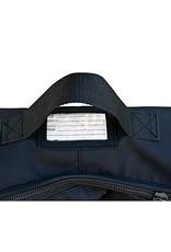 Travel Wheelie Car Seat Bag