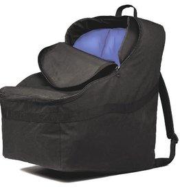 Backpack Car Seat Travel Bag
