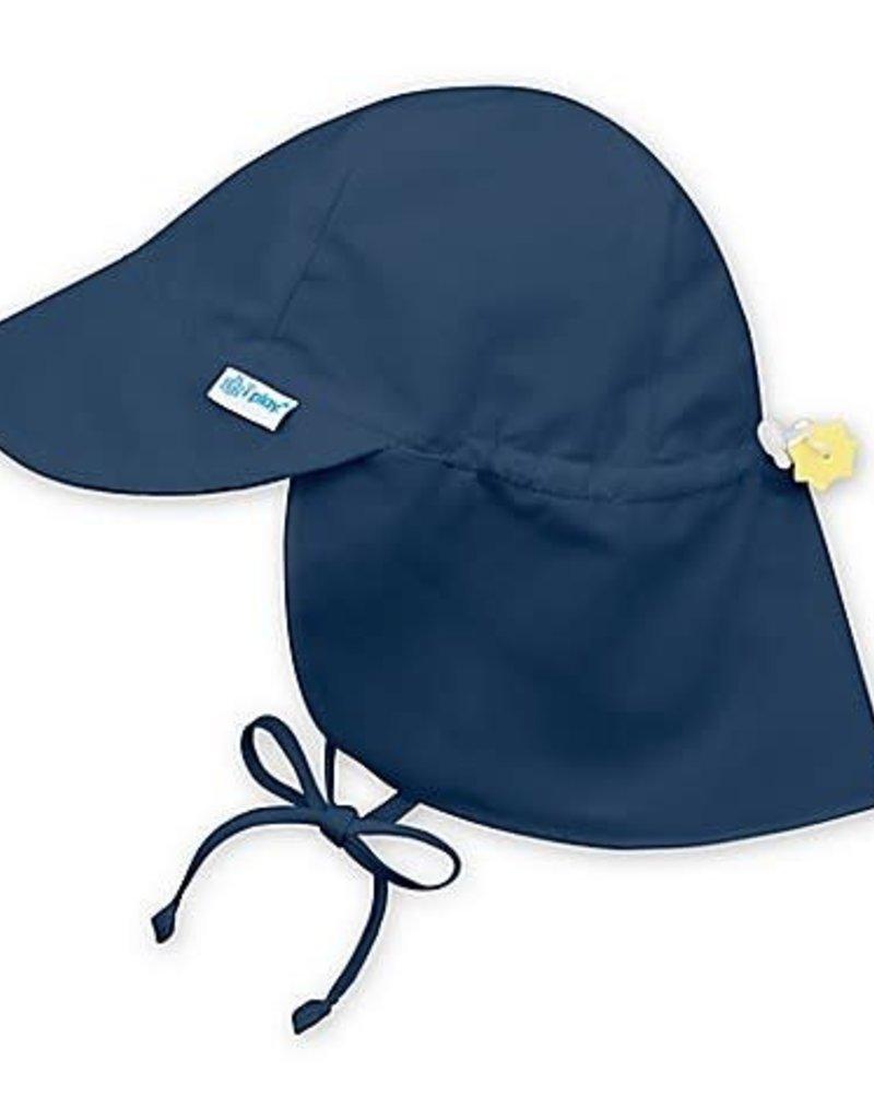 95509939a iPlay Sun Protection Hat UPF 50