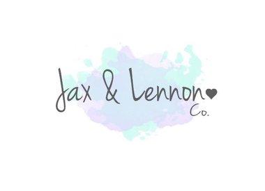 Jax & Lennon