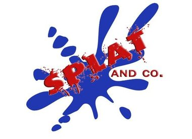 Splat & Co Handcrafted