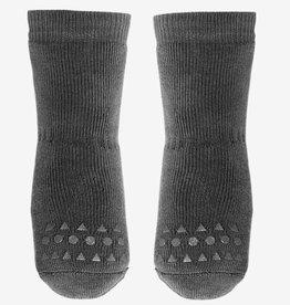 Go Baby Go Grip Socks