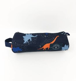 Parkland Parkland Highfield Pencil Case