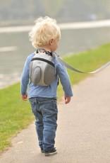 Backpack Safety Rein
