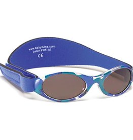 Baby Bandz Sunglasses Baby & Toddler