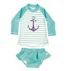 Banz Swimwear UPF 50+ for Boys & Girls