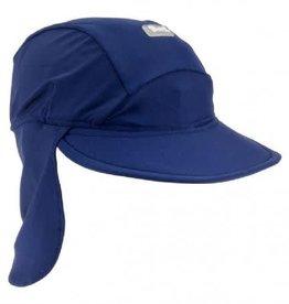 Banz Sunhat Hat UPF 50+