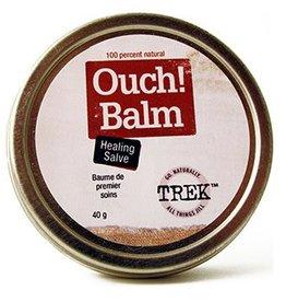 Trek Ouch! Balm Healing Salve