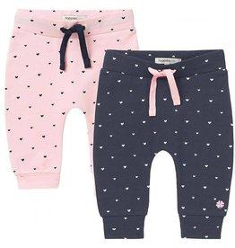 Noppies Essentials Pants Boys & Girls