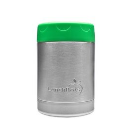 LunchBots Stainless Thermal Container