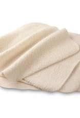 Lulujo Facecloths Soft Organic