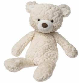 Super Soft Teddy Bear Medium